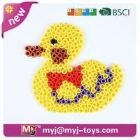 montessori materials in china AT11A2 10mm preschool educational toys for kids