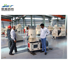 ce iso approved cow straw feed cutting machine