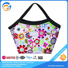 Good Quality Picnic Cooler Bag for Frozen Food