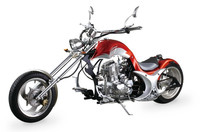 motorcycle 250cc