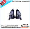 rear inner fender for CHANGAN CHANA CS35 auto spare parts