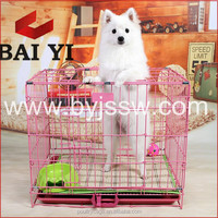 New Fashion High Quality Pet Dog House With Light Weight And Beautiful Colors
