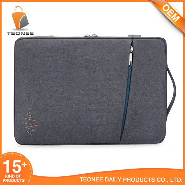 Wholesale Wear-resisting laptop travel bag