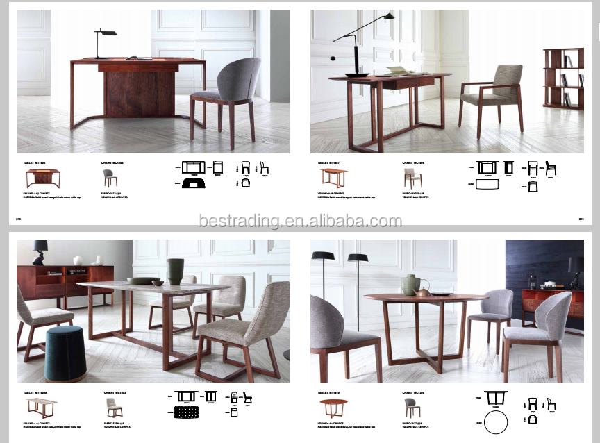 you china buying agent for furniture in foshan buy shipping agent in