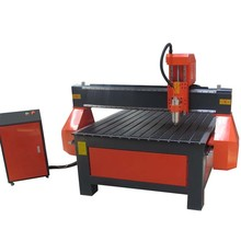 china woodworking engraving machine cnc router 1325 wood cutting machine 4 axis
