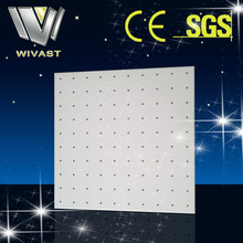 Deep Discount compressed fiber cement ceiling tiles