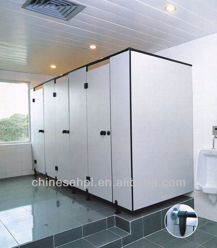Commercial Toilet Partitions Cubicle Buy Commercial Toilet Partitions Cubicle Commercial