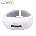 Pangao Neck Therapy Instrument Far-infrared and Neck Tract Electric Neck Massager