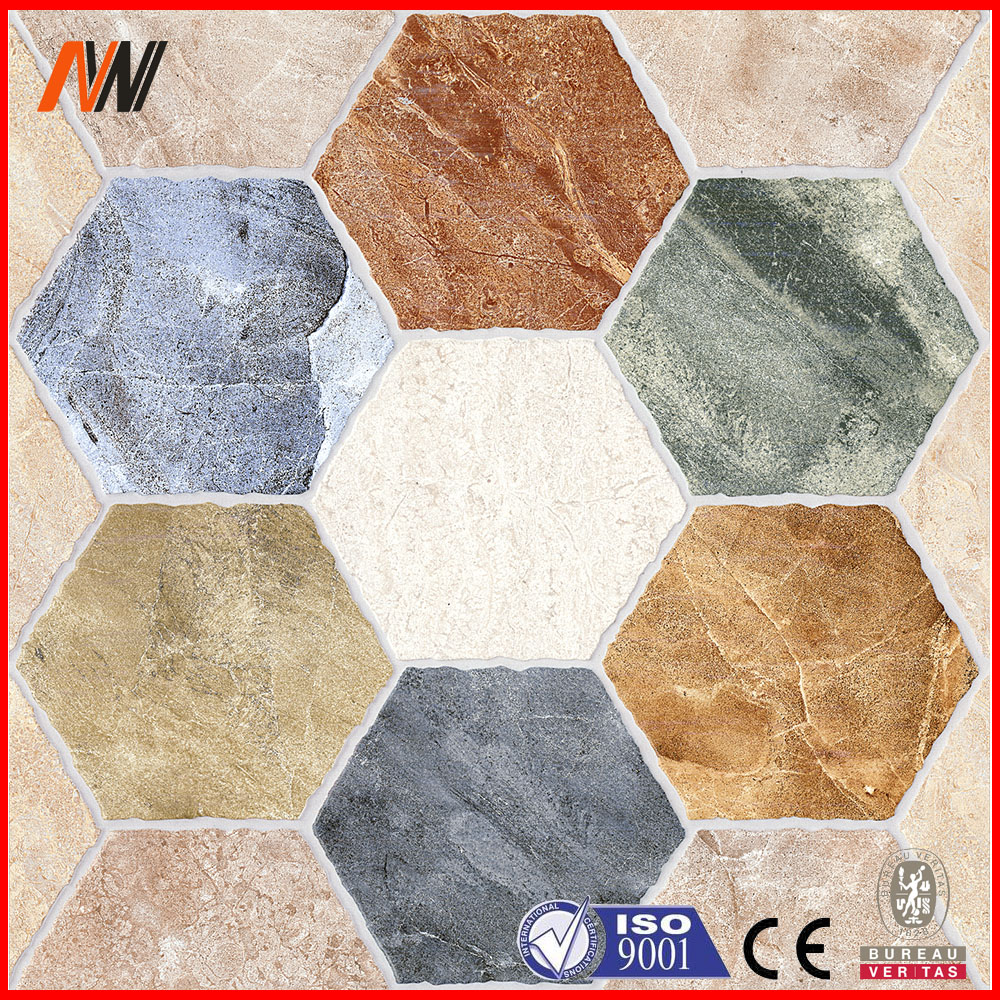 Price of tile flooring