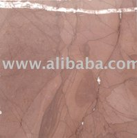 [super Deal] Marble Chocolate Pakistan