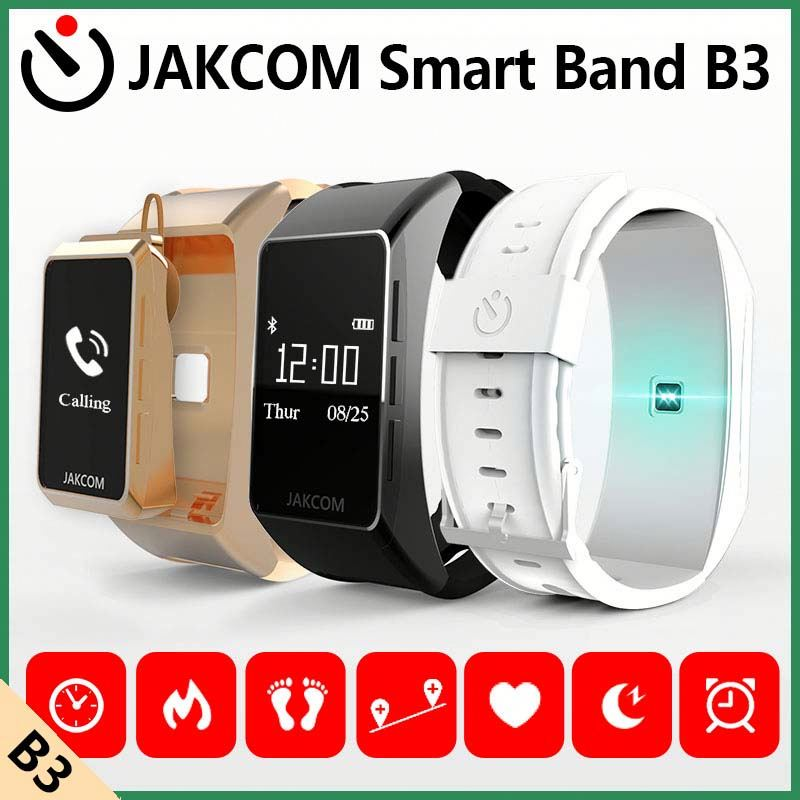Jakcom B3 Smart Watch 2017 New Premium Of Smart Watch Like Smart Watch <strong>W10</strong> Smartwach Skmei 1155