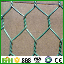 China Wholesale Hexagonal Wire Mesh/ Chicken Cages