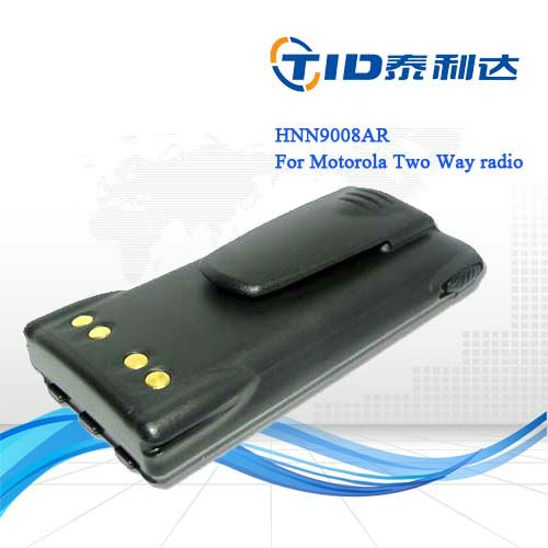ham radio two way radio battery for brand radios