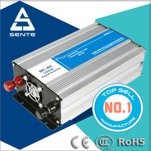 High frequency off grid 12vdc 220vac 300w pure sine wave inverter