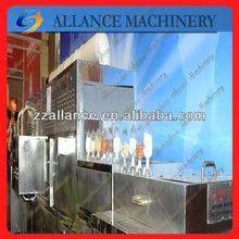 108 Extensive applicable microwave dryer for wood food fruit vegetable