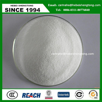 Sodium gluconate concrete admixture 98.5% purity used for concrete construction <strong>chemical</strong>