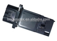 Air flow meter 22680-7S000 for NISSAN