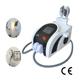 IPL SHR OPT Medical Beauty Machine-On sell 2015 The Most Popularl SHR +ELIGHT / IPL Machine For Hair Remova For Salon--MB602C