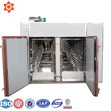 Dry Aging Beef Equipment/Dehydration Equipment/Machine Dehydrator Of Fruits