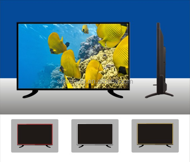 32''inch DLED smart/Wifi LED TV