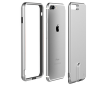 portable charger case for iphone, ipad and Apple Watch