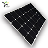 Quality Assurance poly 75w solar panel price