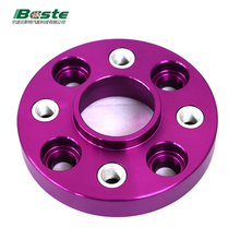 2018 custom size cheap wheel adapters and spacers for trucks
