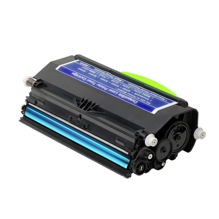 Hot Sale High-yield Toner Cartridge XM1140 Tonerkartusche M1140 Cartouche D'encre XM1140 Cartucho De Toner M1140 Cartucho