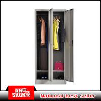 latest bedroom furniture designs modern bedroom wardrobes cabinet sets