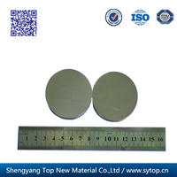 China new products CoCrW cobalt ingot