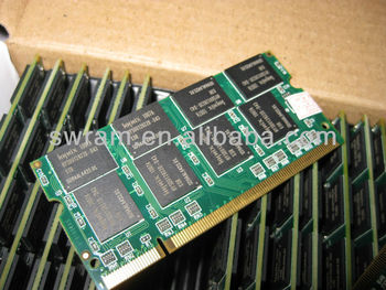 Special offer DDR1 SO-DIMM memoria ram