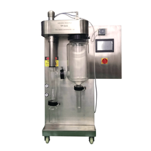 Lab Spray Dryer/ Mini Spray Dryer TP-S15/ceramic spray dryer