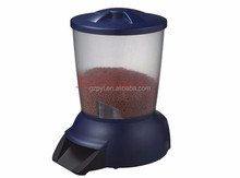 Jebao large pond koi pond automatic feeder large capacity 5L