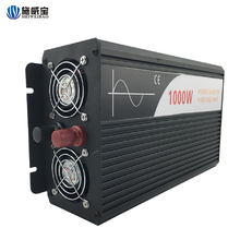 Direct Selling Grid Off Solar DC to AC Power Inverter 1000v