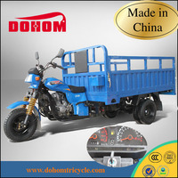 2014 hot sale tricycle motorcycle accessories