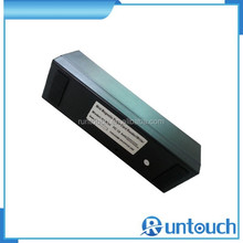 Runtouch RT-W123 MSR card writer and reader for magnetic/ic chip/rfid card with usb inerface