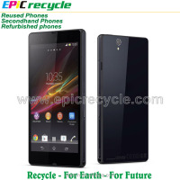Used mobile phone wholesale dubai recycled cell phones