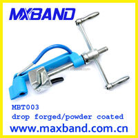 Supply Hand Strapping Tool