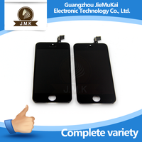 replacement touch screen for iphone 5c cherry mobile touch screen,very low price touch screen phones for iphone 5c