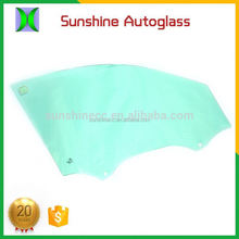 China supplier excellent affordable laminated glass