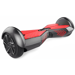 Two Wheels Electric Scooter inch Balancing Scooter 2 Wheel Hoverboard Factory OEM Wholesale