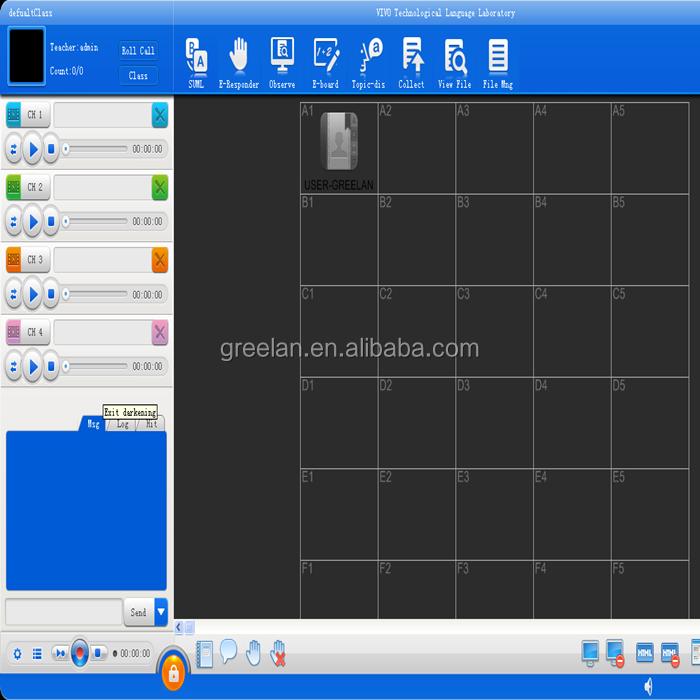 ORIGIN PC | Custom Computers | Gaming Desktops and Laptops