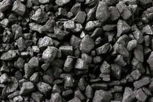 Indonesian or South African Coal