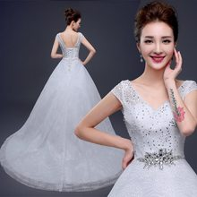 Alibaba china best selling ball gown islamic women wedding dresses