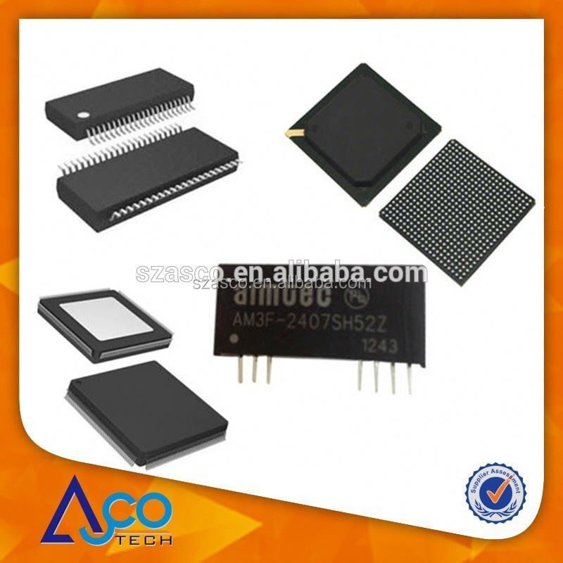 SIM800H all integrated circuit/IC and electronic component from the largest independent distributor of China