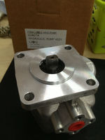 NEW KUBOTA L2002 HYDRAULIC PUMP ASSY