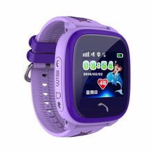 Cheap Price OEM DF25 IP67 Waterproof SOS Call <strong>Smart</strong> <strong>Watch</strong> Phone