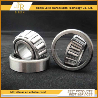 Alibaba China Supplier Taper Roller Bearing For Textile Machine