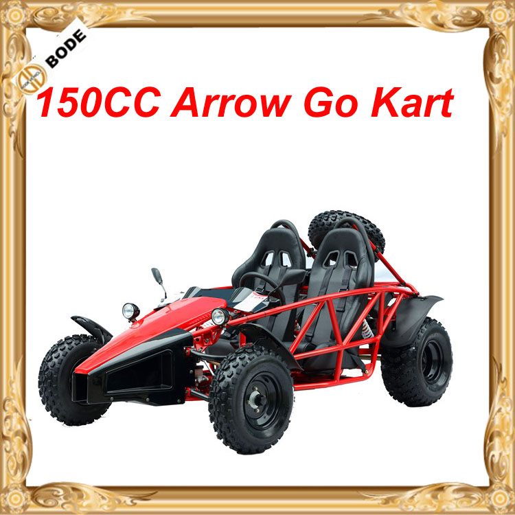 150cc cheap gas motor racing go kart for sale mc 466 buy for Motor go kart for sale