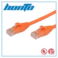 best selling 4 pairs 23awg 24awg 26awg cat5e utp patch cord cable